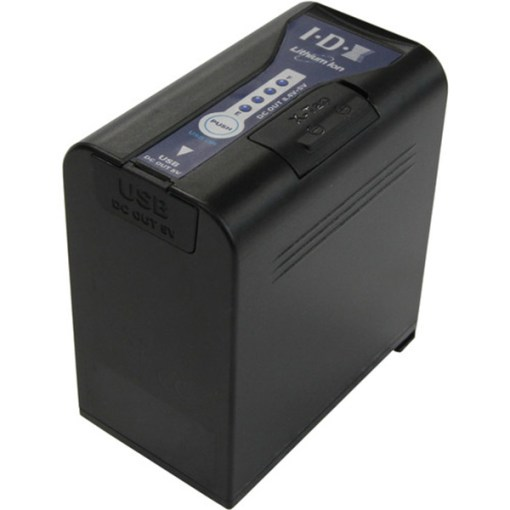 IDX SL-VBD96 - Batterie