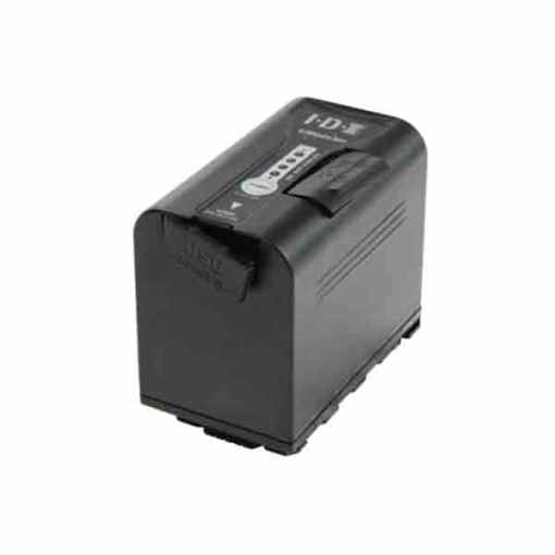 IDX SL-VBD64 - Batterie