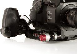 extension de poignée Shape pour Sony FS7