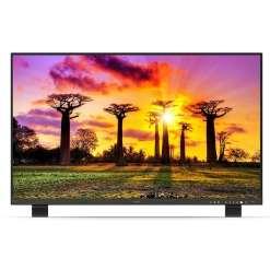 "MONITEUR LCD 55"" 4K TVLOGIC LUM-550M"