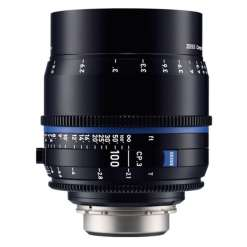 optique zeiss cp3 100mm t21 ef imperial