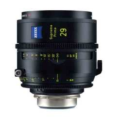 OBJECTIF ZEISS SUPREME PRIME 29MM MONT PL T1.5 IMPERIAL