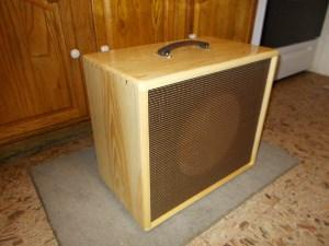 custom made guitar speaker cabinets. Black Bedroom Furniture Sets. Home Design Ideas