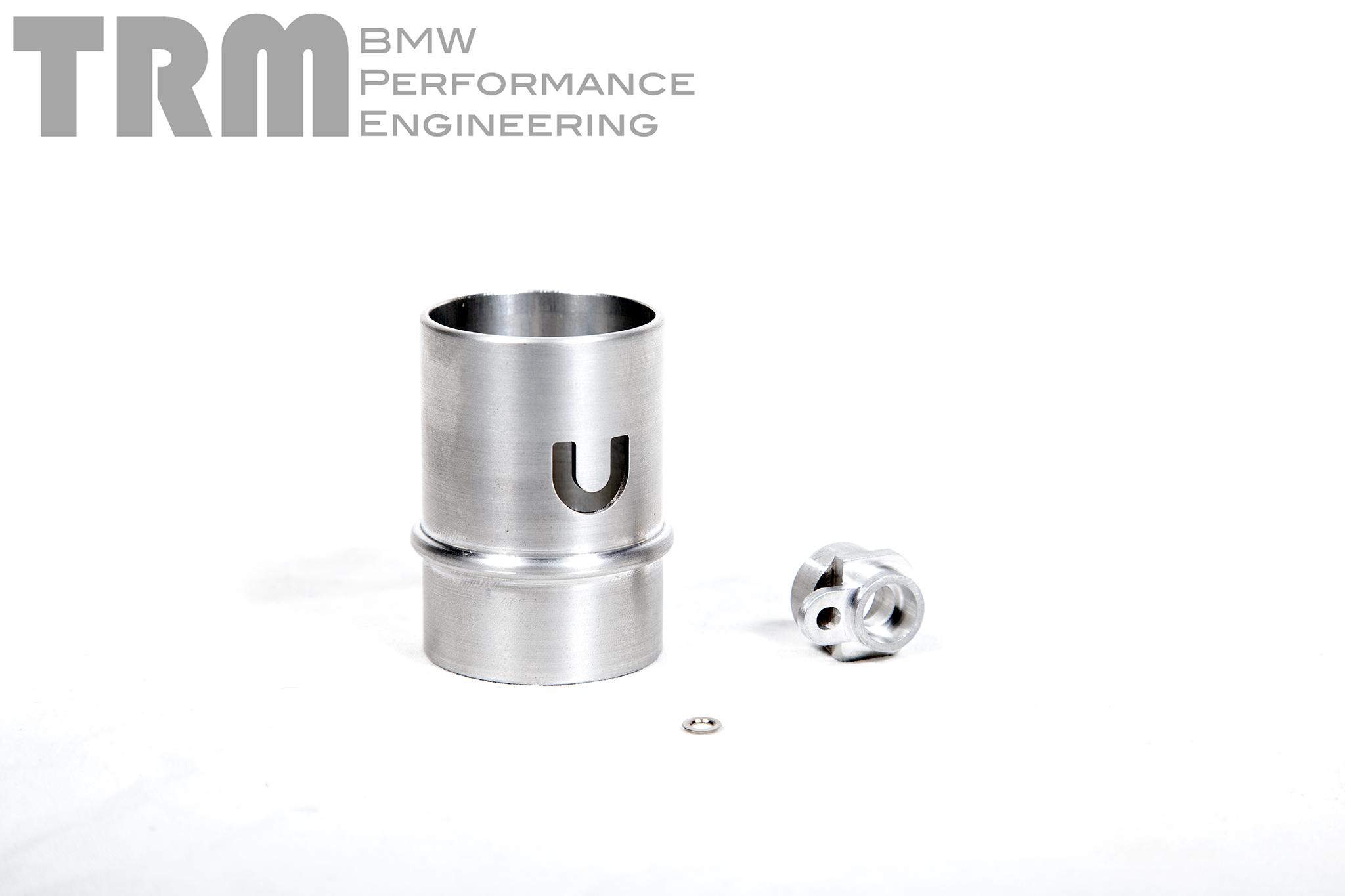 Trm E36 Fuel Pump Kit