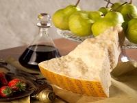 italia-food-tours
