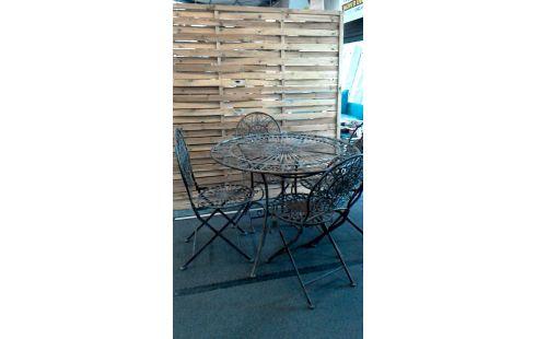 https www troc com fr mobilier de jardin 2 c14510 r