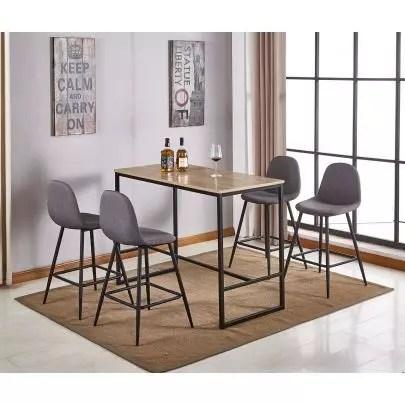 ensembles tables et chaises cuisine