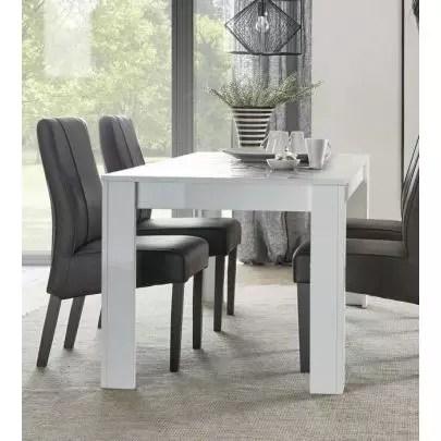 table de salle a manger design
