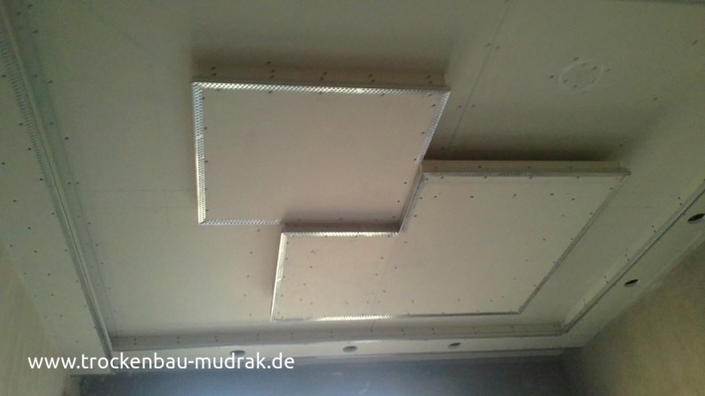 Bauunternehmen-Trockenbau-Mudrak-Design-Decke-Stuttgart_IMG_3328