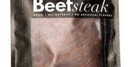 Beef Jerky kaufen