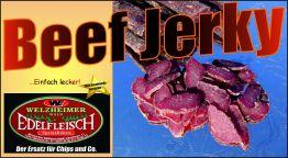 1000 Gramm Beef Jerky   Biltong Geschnitten 10 Sorten Collection SONDERAKTION