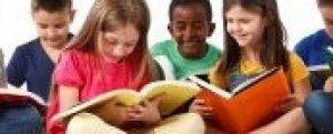 reading-and-childeren-books