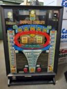 Spielautomat Super Multi