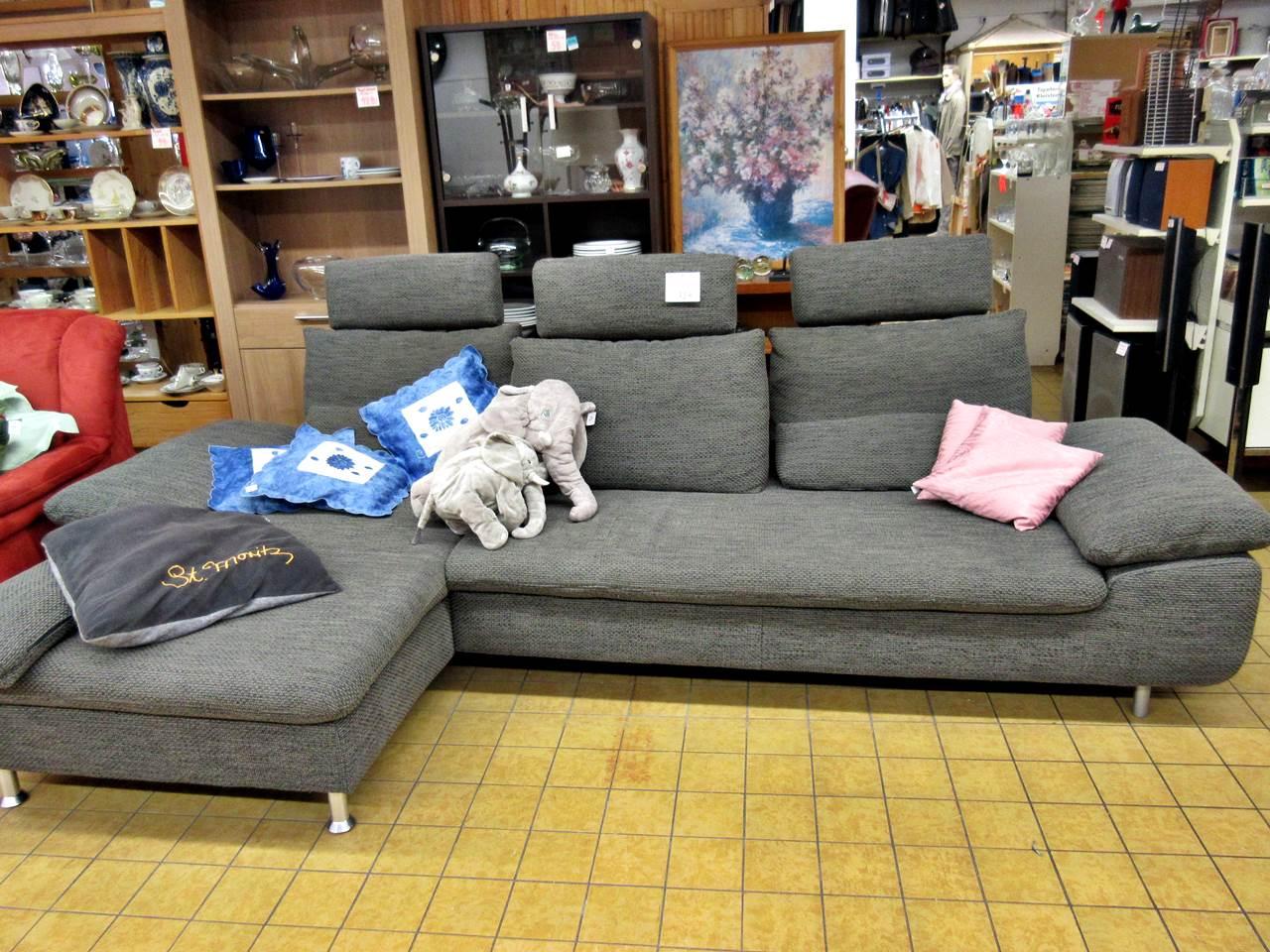 Trödel Oase Secondhand Möbel Umzug Haushaltsauflösung Antik