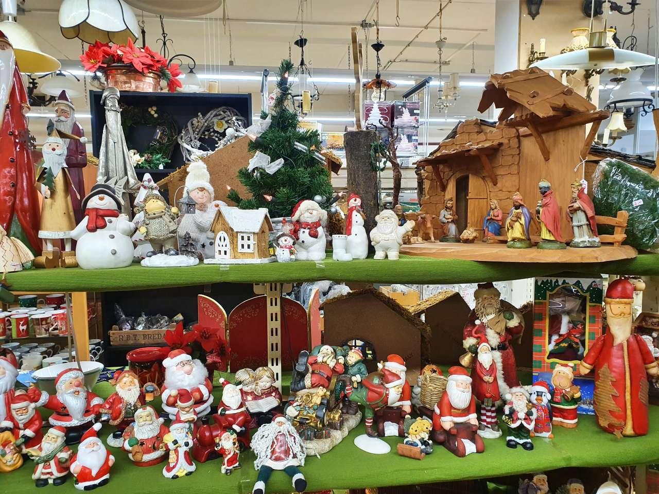 Unser Weihnachtsmarkt 2021 02