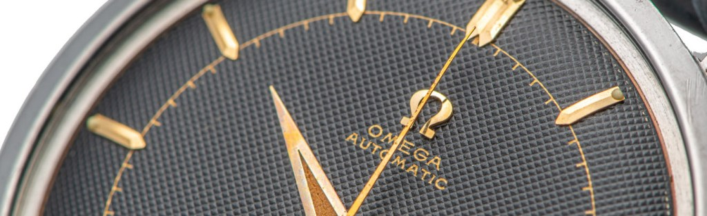 Watches Fit For A Gentleman At Antiquorums Upcoming Auction