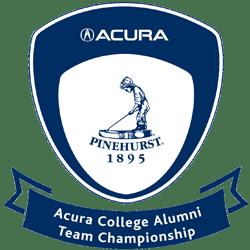 Acura College Alumni Team Championship