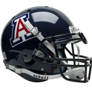 Arizona vs USC 2019
