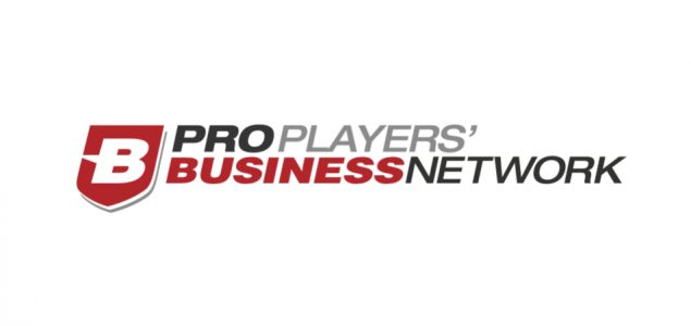 ProPlayers Business Network