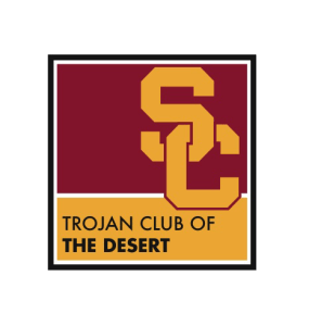 trojan club of the desert
