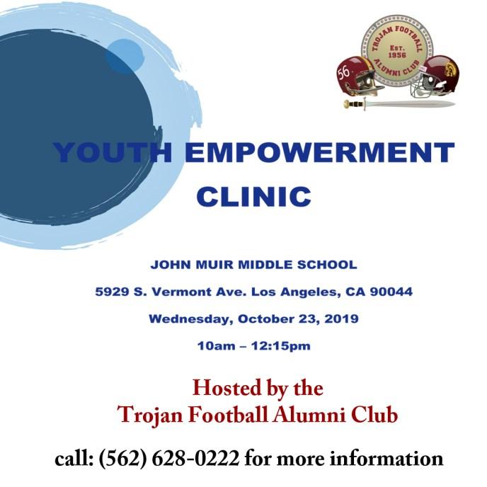 TFAC Mentor Program