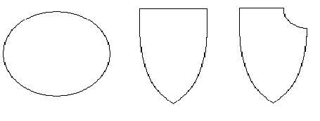 Le Bouclier En Carton Plume Trollcalibur Armes Latex Armures Costumes Effets Speciaux Tout Comme Dans L Seigneur Des Anneaux