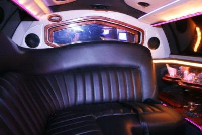 2007-120-federal-limousine-10passenger-limo-coach-16