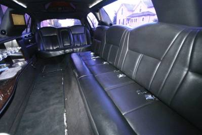 2011-Lincoln-Town-Car-Limousine-120-Long-door-10-pass-Limo-Coach-09
