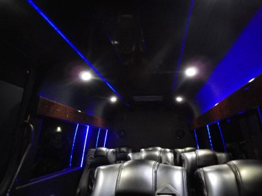 2015-Limo-Mercedes-Benz Sprinter-3500-Limo-13