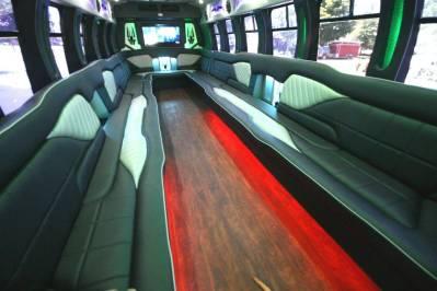 Limo-Bus-22-Passenger-Party-Bus-no10-16