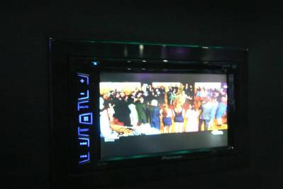 Limo-Bus-22-Passenger-Party-Bus-no10-18