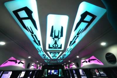 Limo-Bus-22-Passenger-Party-Bus-no10-19