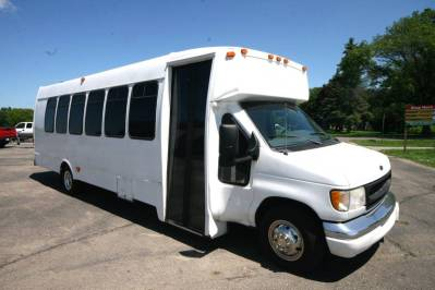 Limo-Bus-22-Passenger-Party-Bus-no10-20