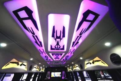 Limo-Bus-22-Passenger-Party-Bus-no10-4