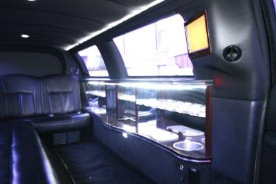Limousine-120-Long-door-10-pass-Limo-Coach-15