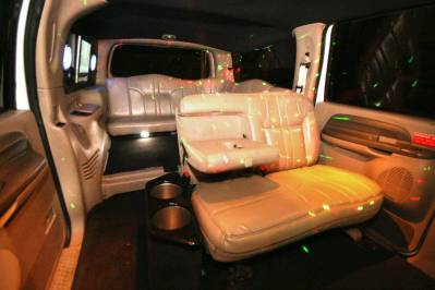 SUV-Limo-for-Sale-30-Passenger-Excursion-12