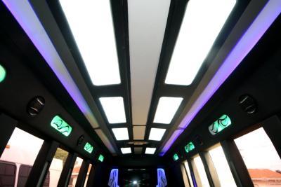 limo-coach-22-passenger-TT-39-03