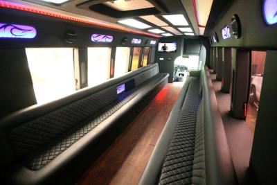 limo-coach-22-passenger-TT-39-07
