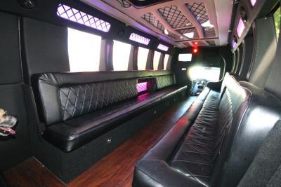 limo-coach-22-passenger-TT-44-11