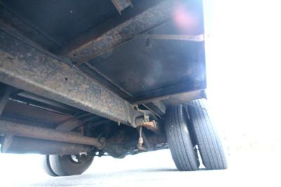 limo-coach-22-passenger-TT-44-21