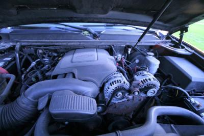 10-2008-Cadillac-Escalade-SUV-Limo