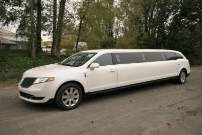 2014-MKT-Lincoln-Town-Car-120_SUV-Limo-01