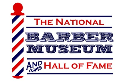 barber history