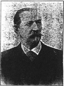 Ernst_Stridsberg