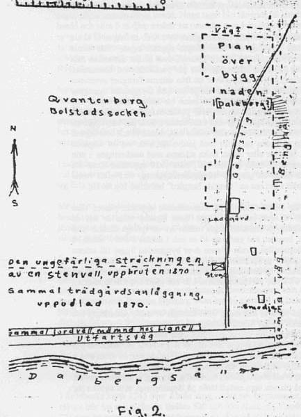 Qvantenburg