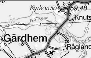 karta_kyrkan