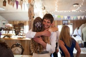 Antique-Barn-Troll-Haven-Sequim-Wedding-Venue-20