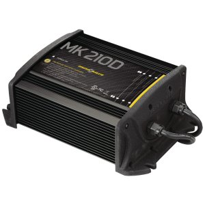 Boat Battery Charger Reviews