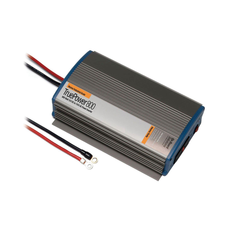 3000 Watt Pure Sine Inverter Charger Power Inverters Dc