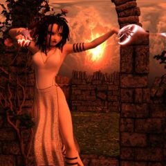 cropped-Aiko3-Zenia-StoneBorders-SunsetSky-FX.jpg